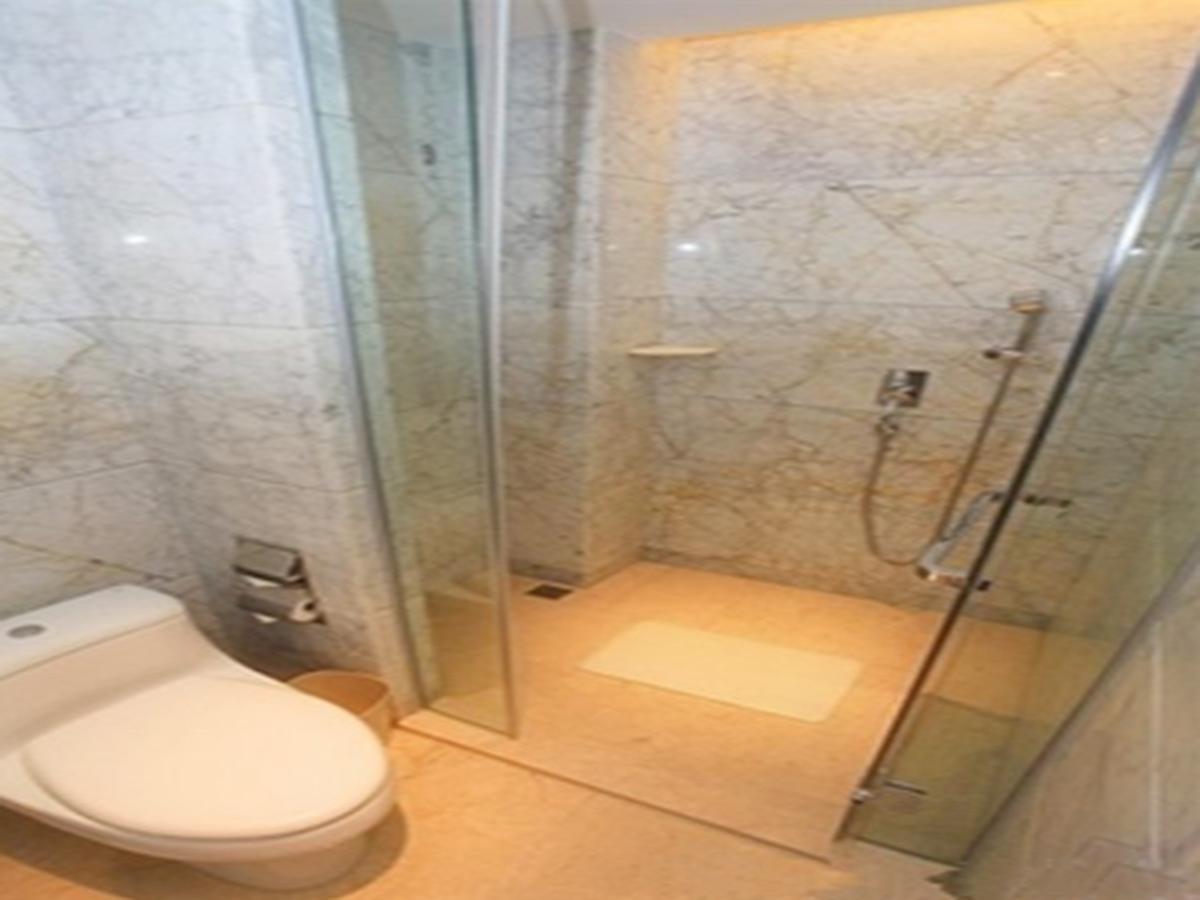 Price Gloria Grand Hotel Wuxi