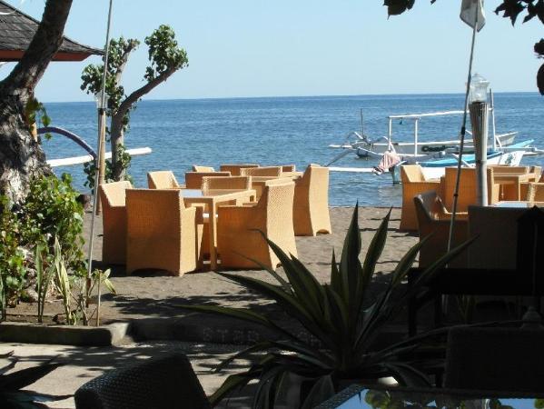 Starlight Hotel Lovina Bali