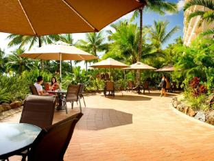 Whitsunday Apartments Whitsunday Islands - Fritidsfaciliteter