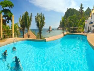 /th-th/montalay-beach-resort/hotel/koh-tao-th.html?asq=jGXBHFvRg5Z51Emf%2fbXG4w%3d%3d
