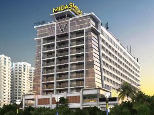 /ja-jp/midas-hotel-and-casino/hotel/manila-ph.html?asq=m%2fbyhfkMbKpCH%2fFCE136qaObLy0nU7QtXwoiw3NIYthbHvNDGde87bytOvsBeiLf