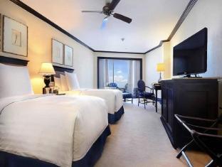 Midas Hotel and Casino Manila - Guest Room