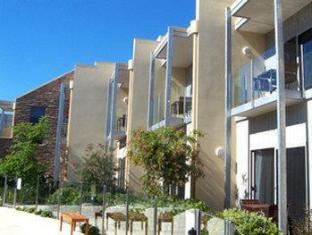 /best-western-one-four-nelson/hotel/mornington-peninsula-au.html?asq=jGXBHFvRg5Z51Emf%2fbXG4w%3d%3d