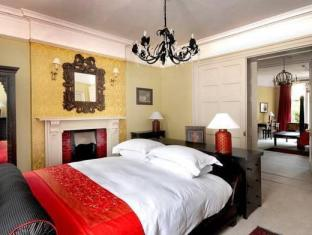 Фото отеля The William Cecil Hotel
