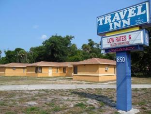 /lt-lt/travel-inn-daytona/hotel/daytona-beach-fl-us.html?asq=jGXBHFvRg5Z51Emf%2fbXG4w%3d%3d