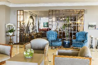 貝魯特里維埃拉酒店
