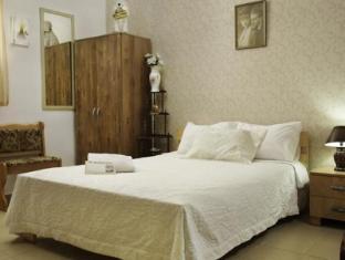 /de-de/loui-hotel-apartments/hotel/haifa-il.html?asq=jGXBHFvRg5Z51Emf%2fbXG4w%3d%3d