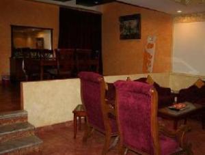 Motiara Hotel Suites 3