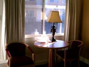 On The Vegas Boulevard Hotel Las Vegas (NV) - Interior