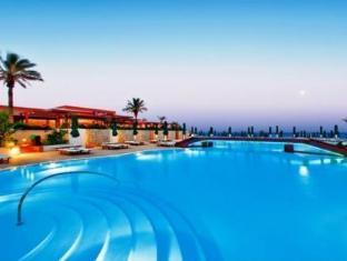 埃斯佩羅斯宮度假酒店