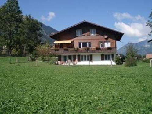 Haus Roserta