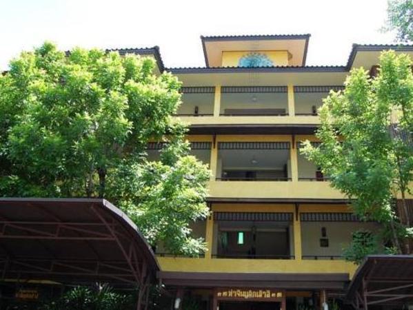 Thajene Boutique House Chiang Mai