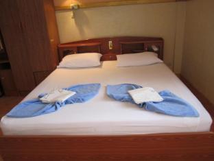 Hollanda Montri Guesthouse Chiang Mai - Standard Double