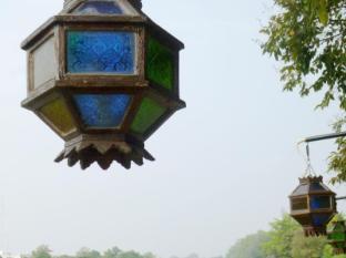 Hollanda Montri Guesthouse Chiang Mai - View