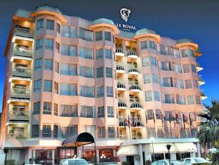 /le-royal-hotel/hotel/kuwait-kw.html?asq=GzqUV4wLlkPaKVYTY1gfioBsBV8HF1ua40ZAYPUqHSahVDg1xN4Pdq5am4v%2fkwxg
