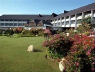 /ca-es/haad-kaew-resort/hotel/songkhla-th.html?asq=jGXBHFvRg5Z51Emf%2fbXG4w%3d%3d
