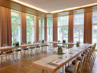 Achat Plaza Frankfurt Offenbach Hotel Frankfurt am Main - Meeting Room