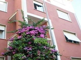 Albergo Villa Rosa