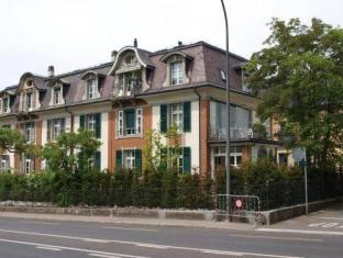/fi-fi/apartments-justingerweg/hotel/bern-ch.html?asq=vrkGgIUsL%2bbahMd1T3QaFc8vtOD6pz9C2Mlrix6aGww%3d