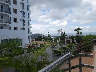 picture 1 of Mactan New Town 1 BR Twin Bed with wifi