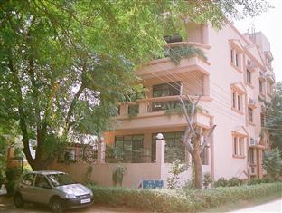 Rama Residency 3
