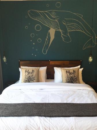 Guestroom 401 Krabi