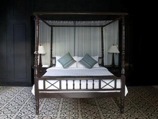 Le Leela Villa Hotel Phnom Penh - Executive Double