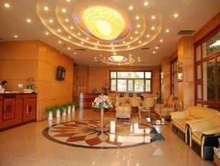 /lv-lv/ngoc-ha-hotel-saigon/hotel/ho-chi-minh-city-vn.html?asq=2l%2fRP2tHvqizISjRvdLPgSWXYhl0D6DbRON1J1ZJmGXcUWG4PoKjNWjEhP8wXLn08RO5mbAybyCYB7aky7QdB7ZMHTUZH1J0VHKbQd9wxiM%3d