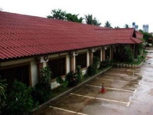 Inpeng Hotel & Resort Vientiane - Nearby Attraction