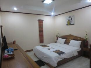 Inpeng Hotel & Resort Vientiane - Guest Room