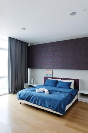 Platinum Suite by SNC Guesthouse 43 Kuala Lumpur