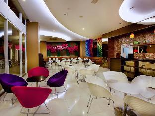 favehotel Wahid Hasyim
