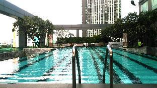 %name Thru  Sky pool 1Room City&river viewsThong LO กรุงเทพ