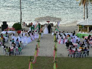 picture 4 of Cebu Beach Resort
