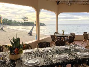 picture 5 of Cebu Beach Resort