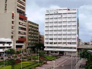 ホテル スティル カータジーナ (Hotel Stil Cartagena)