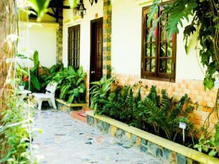 /thanh-dat-resort/hotel/can-tho-vn.html?asq=jGXBHFvRg5Z51Emf%2fbXG4w%3d%3d