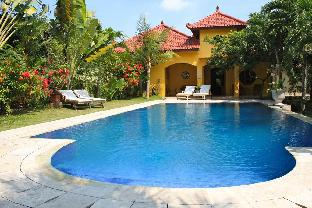 Room with Mountaint View Yogyakarta