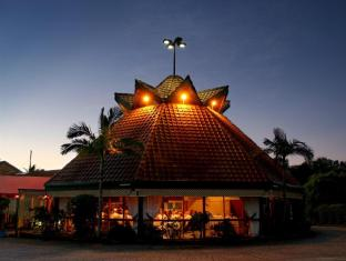 Beenleigh Yatala Motor Inn Gold Coast