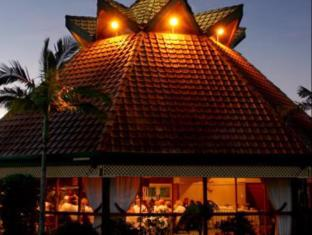 Beenleigh Yatala Motor Inn Gold Coast - Exterior
