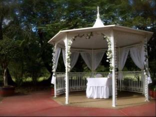 Beenleigh Yatala Motor Inn Gold Coast - Interior