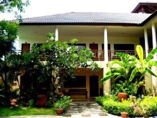 บ้านพิชชา