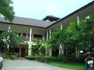 Baan Pitcha