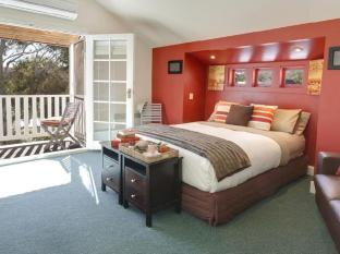 /65-main-hotel/hotel/daylesford-and-macedon-ranges-au.html?asq=jGXBHFvRg5Z51Emf%2fbXG4w%3d%3d