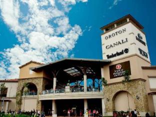 Zoom Inn Boutique Hotel Johor Bahru - Johor Premium Outlet