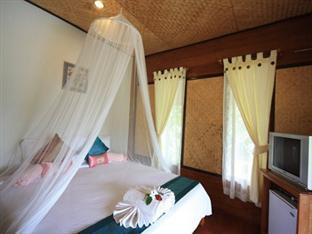le mont resort & spa