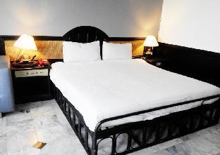 ビューコン ホテル Viewkong Hotel