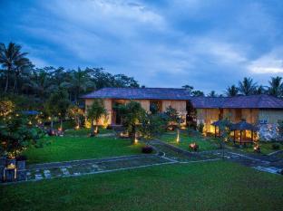 Sambi Resort, Spa & Resto