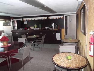 Claremont Hotel Las Vegas Las Vegas (NV) - Coffee Shop/Cafe