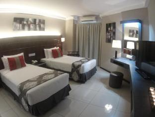 /intekma-resort-convention-centre/hotel/shah-alam-my.html?asq=jGXBHFvRg5Z51Emf%2fbXG4w%3d%3d